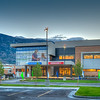 American Fork Surgery and ER Addition