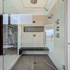190426 Levy Home__DSC2005_6_JEM Interior Preset 08