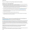 170315 Personal Use License Agreement