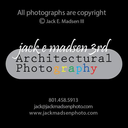 2015_Jem__Square Logo © address_Square Logo © address