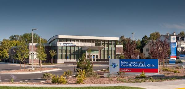 Kaysville Clinic