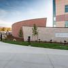McKay Dee Hospital Auditorium