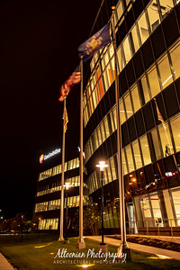 Glaxo Smith Kline, Navy Yard, Philadelphia, PA