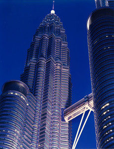 Architecture Photography Malaysia architectural photographer michael o'callahan photo keywords