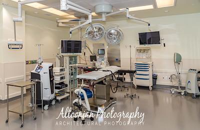 Neuterra Ortho Surgicenter, Bryn Mawr, PA