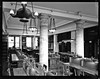 Durant Hall, UC Berkeley<br /> HABS Archival Photography (Historic American Building Survey)<br /> Commissioned by the University of California, Berkeley