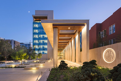 Santa Clara County Family Justice Center