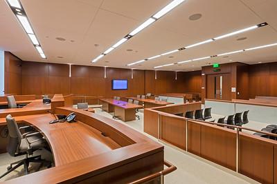 Santa Clara County Family Justice Center