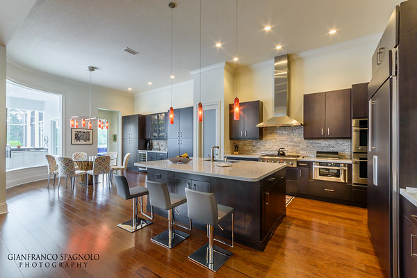 Sarasota Architectural and Interiors - gsphotography