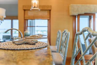 Sarasota Interior Design Photography