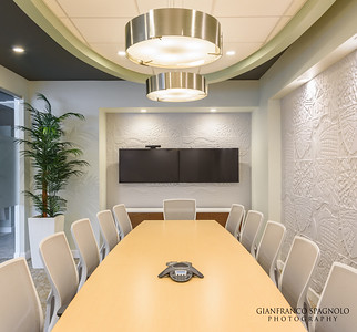 Sarasota Commercial Architectural Photography