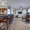 Sarasota Architectural Interior Photography