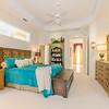 Sarasota Architectural Interior Photography