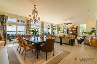Sarasota Real Estate Photography