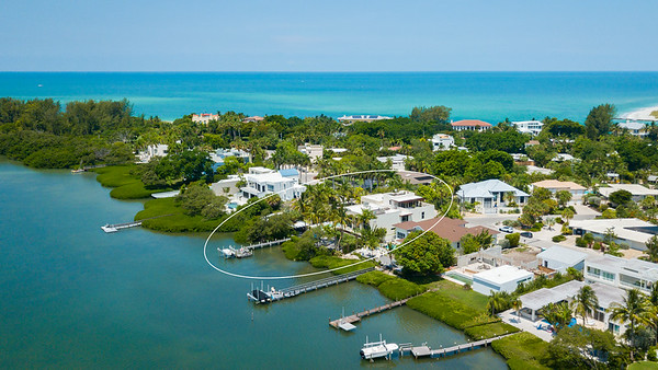 246 Morningside Dr, Sarasota, FL