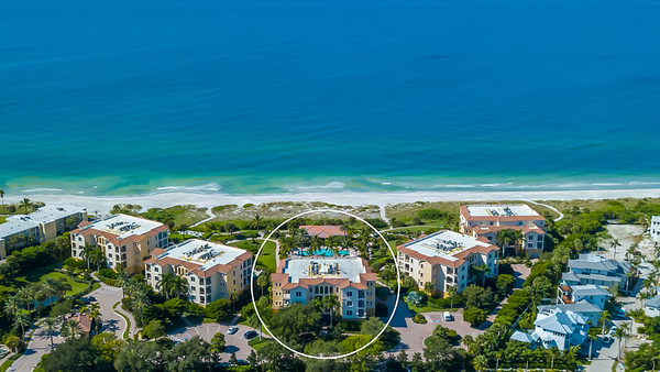 4975 Gulf of Mexico Drive Unit 304, Longboat Key, FL
