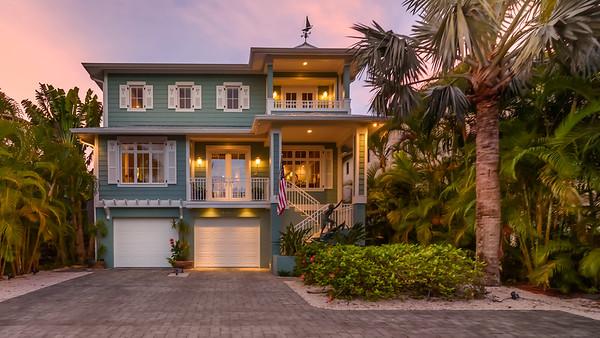 4941 Commonwealth Drive, Sarasota, FL
