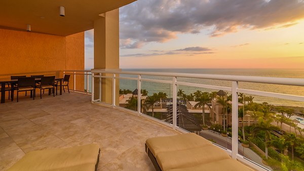 The Ritz-Carlton Beach Residences, #904, 1300 Benjamin Franklin Dr #904, Lido Key, FL