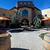 McKinley Springs Winery