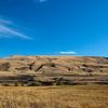Eastern Washington Plateau
