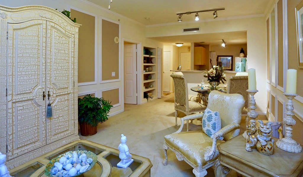 * Arrange an appointment to visit the Property, available Apartments and the Amenities, please Text Message Jim Wilson at his iPhone: 561-416-1100 (or voice message) or you may email Jim at 416.1100@gmail.com. TEXT is best method.