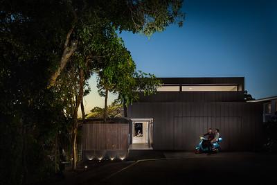 Noosa Nest House