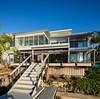 Noosa River House