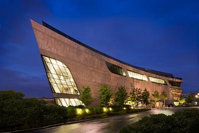 Mi - Surrey City Library