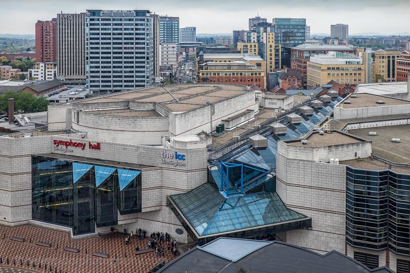 Birmingham edit-4.jpg