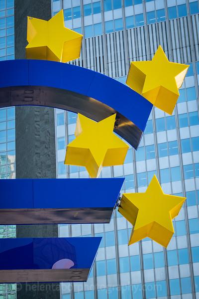 Frankfurt Aug 18-4.jpg