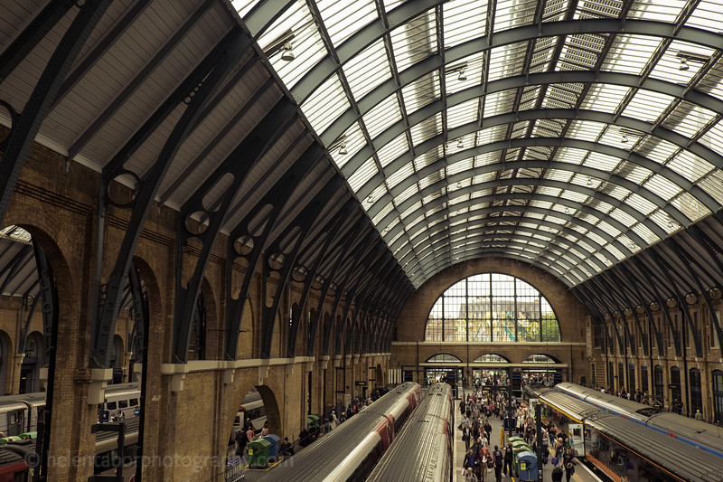 London stations-5.jpg