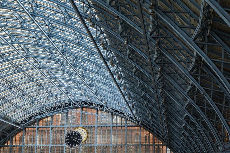 London stations-1.jpg