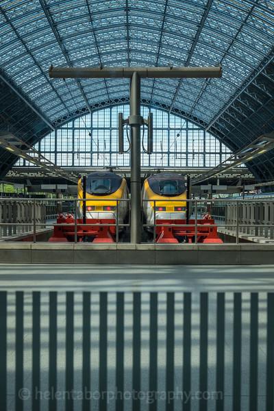 London stations-2.jpg