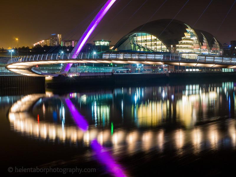 Newcastle and Gateshead nighttime-6.jpg
