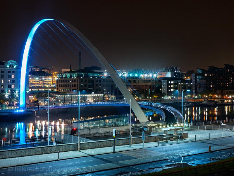 Newcastle and Gateshead nighttime-2.jpg