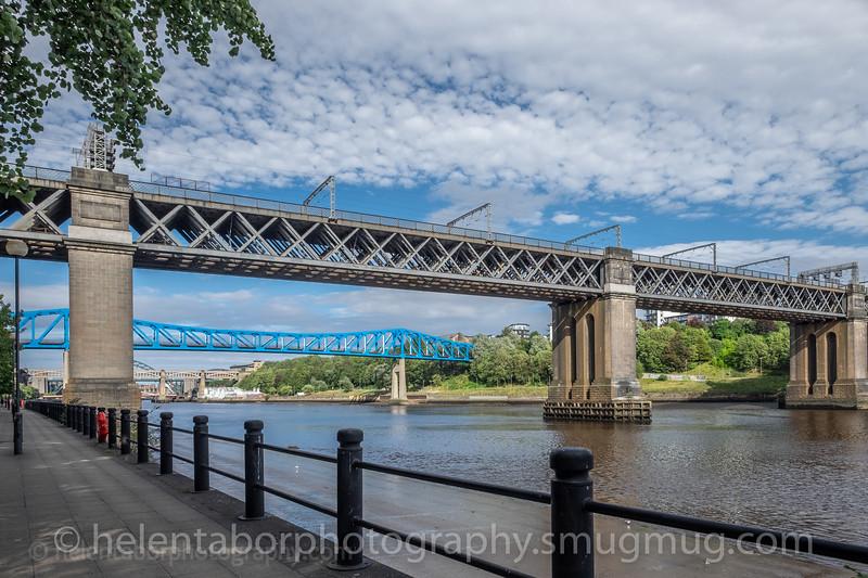 Newcastle July 18-107.jpg