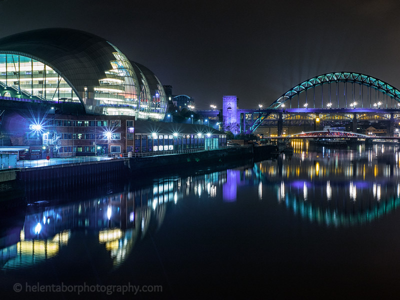 Newcastle and Gateshead nighttime-4.jpg