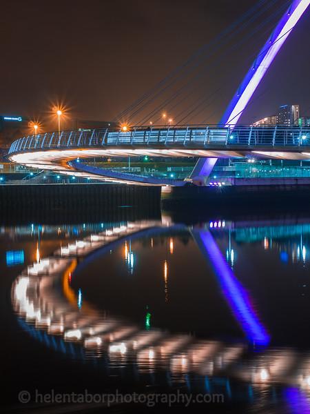 Newcastle and Gateshead nighttime-5.jpg