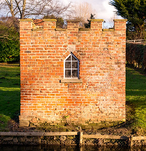 The Leech House  - Bedale North Yorkshire UK 2016