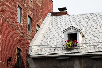 Montreal, Quebec