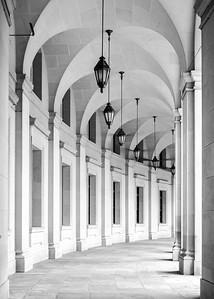 Architectural Photo Galleries