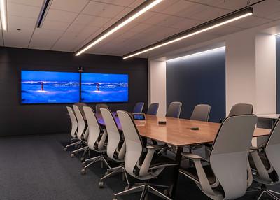 CRISPR Large Conference Room