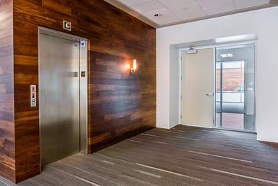 3000Orchard-elevator