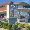 Shopping Center-6586_87_88_89_90_HDR