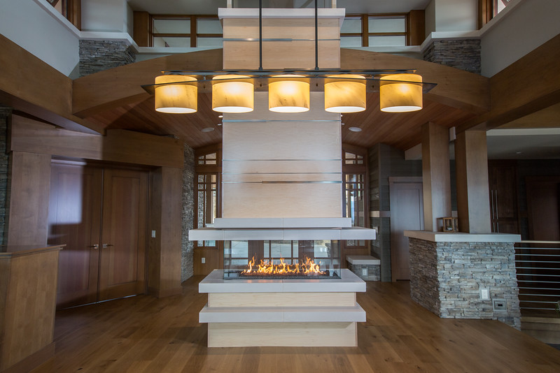 8-8-15 Fireplace Concepts-105