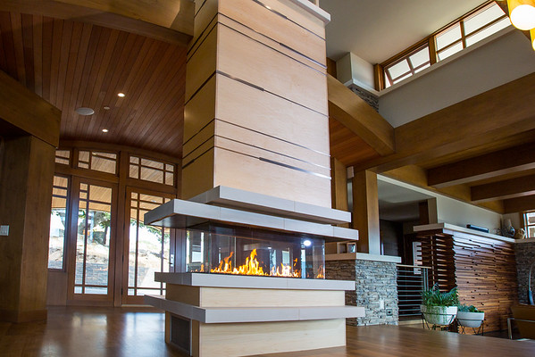 8-8-15 Fireplace Concepts-109