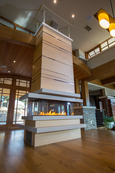 8-8-15 Fireplace Concepts-110