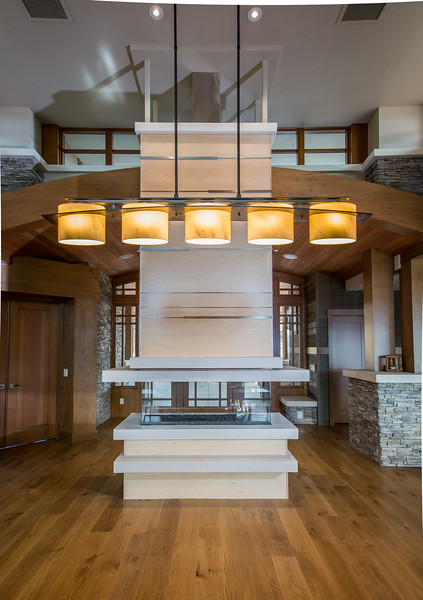 8-8-15 Fireplace Concepts-104