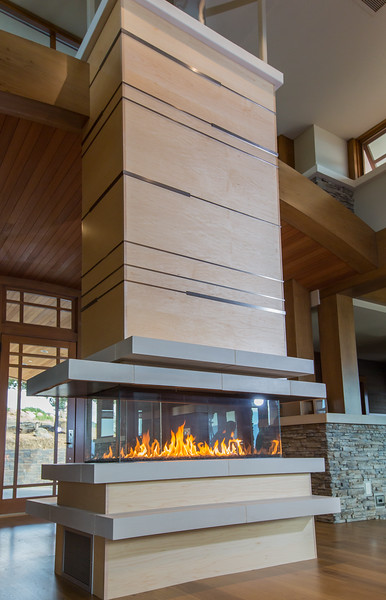 8-8-15 Fireplace Concepts-107