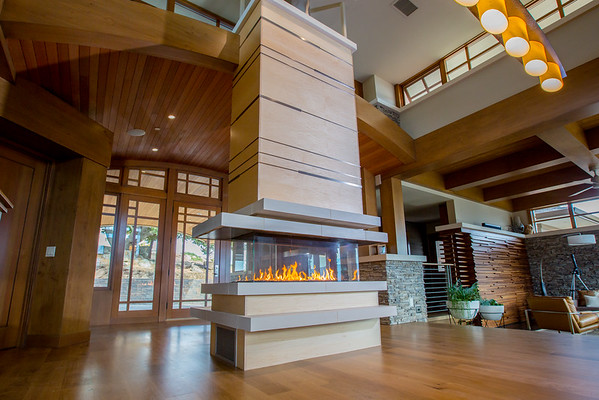 8-8-15 Fireplace Concepts-108